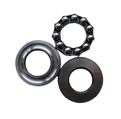 YC85 Slewing Bearing