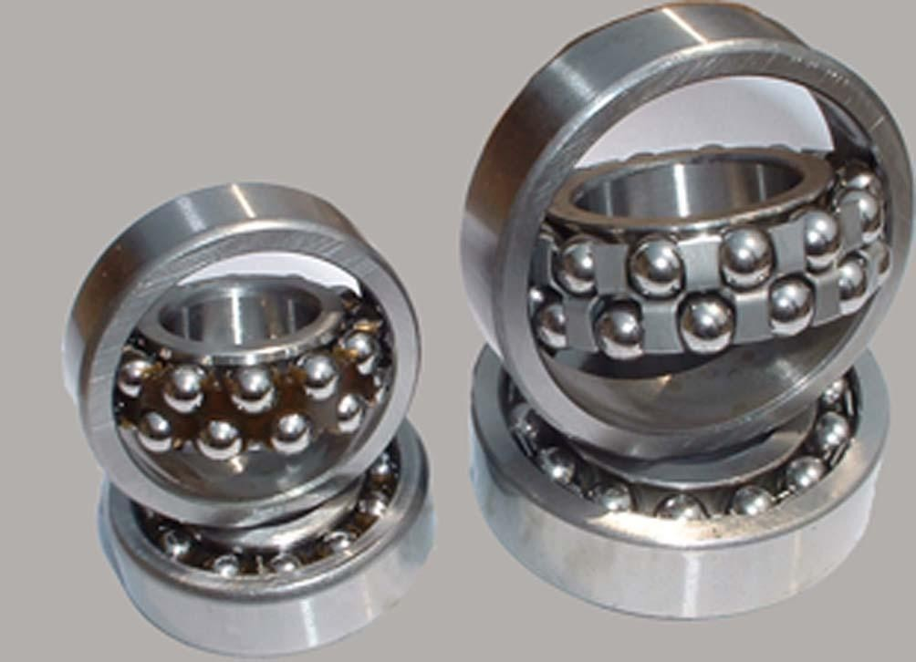 1310ATN Self Aligning Ball Bearing