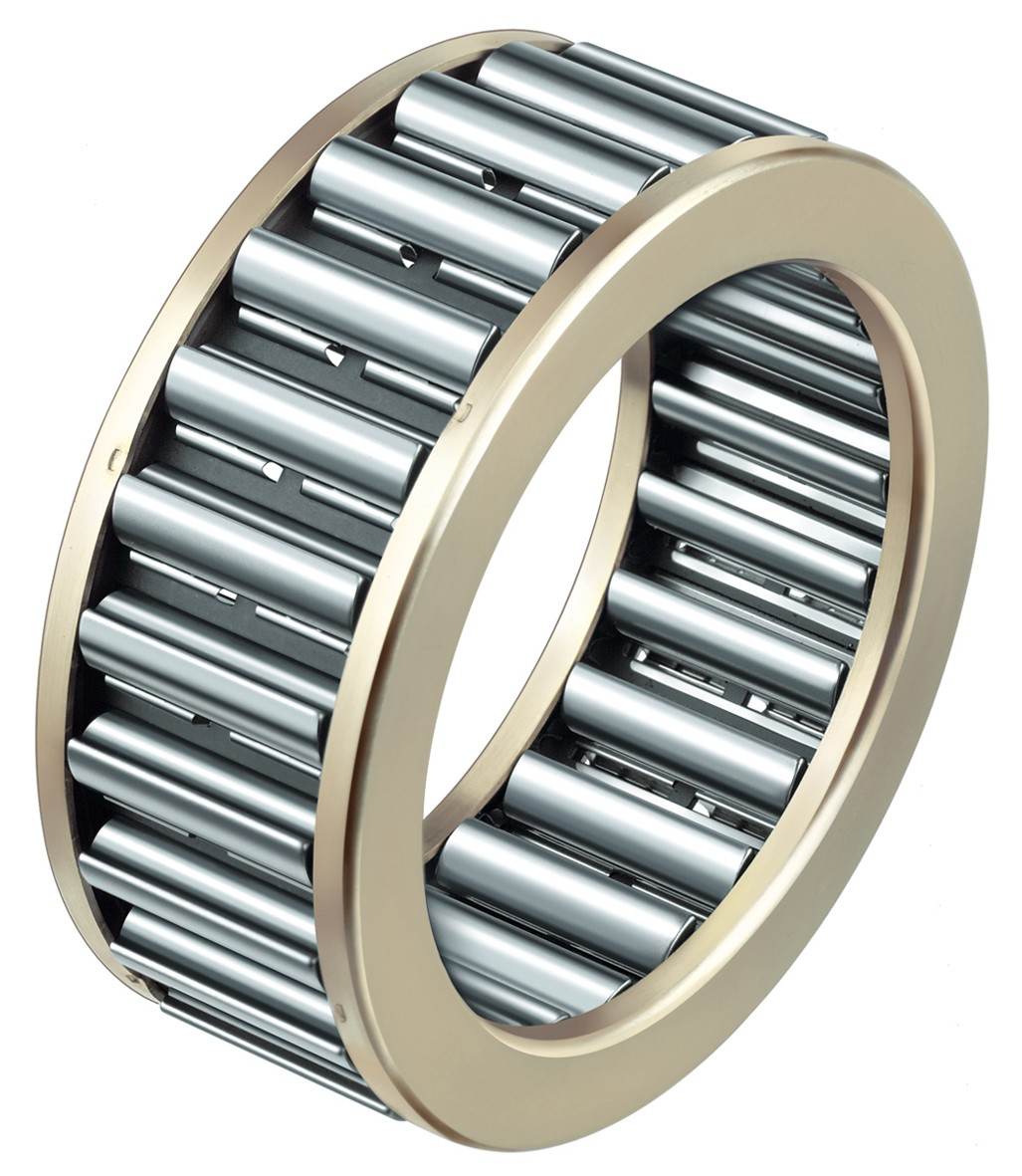 NRXT40035DD Crossed Roller Bearing 400x480x35mm