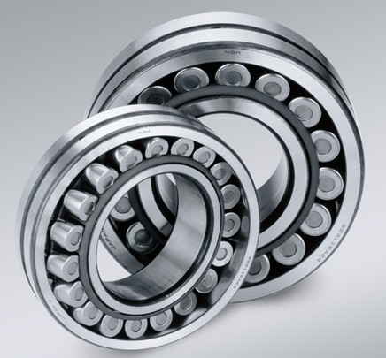 21315CC Self Aligning Roller Bearing 75X160X37mm