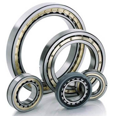 YC135 Slewing Bearing