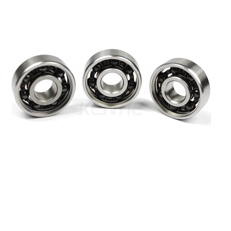 High Precision Koyo L44643/L44610 Taper Roller Bearing for Automotive Part Car Bearing