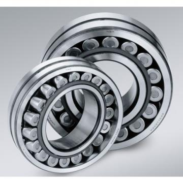 XSU080168 Cross Roller Bearing 130x205x25.4mm