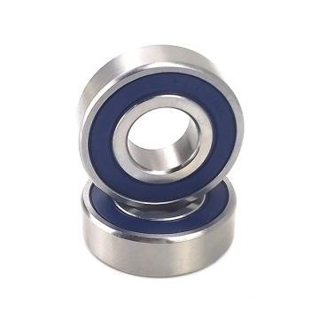 17X40X12 mm 6203zz 6203z 203 203K 203s 6203 Zz/2z/Z/Nr/Zn C3 Steel Metal Shielded Metric Radial Single Row Deep Groove Ball Bearing for Motor Industry Machinery
