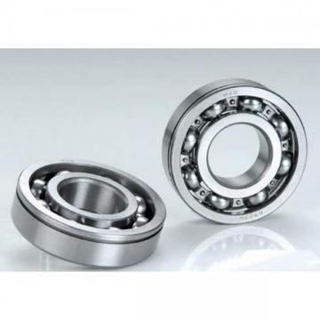 Deep Groove Ball Bearing/ISO Bearings/6300 6301 6302 6303/China Factory