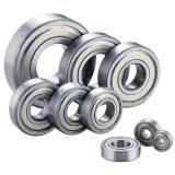 90 mm x 115 mm x 13 mm  5222 Spiral Roller Bearing
