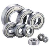 W6211-2RS Stainless Steel Ball Bearing 55x100x21mm