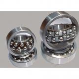 CRB7013UU High Precision Cross Roller Ring Bearing