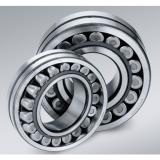 NATR20 Support Roller Bearing 20x47x25mm