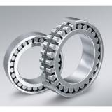 20 mm x 52 mm x 15 mm  NRXT6013 High Precision Cross Roller Ring Bearing