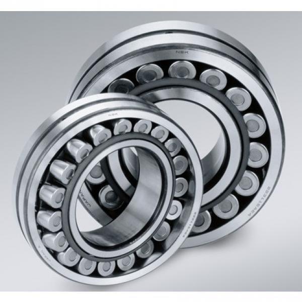 22317 Self Aligning Roller Bearing 85x180x60mm #1 image